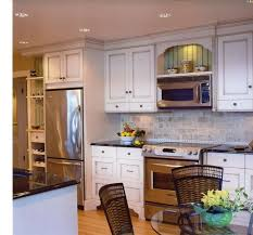 kitchen microwave ideas above microwave cabinet place kitchen microwave cabinet ideas