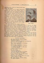 poesia alusiva al 5 de febrero de 1917 constitucion apexwallpapers julio flórez poeta colombiano en colaboración con ntc de colombia