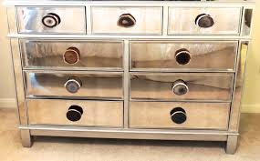Decorative Dresser Knobs Decorative Dresser Knobs And Pulls Home Inspirations Design