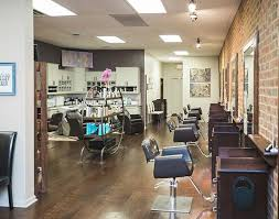 Outstanding Office Small Hair Salon Home U2022 Studio31 Salons