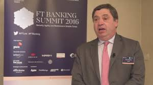 ft banking summit 2017 organised by ft live
