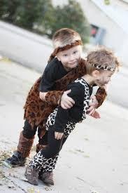 Caveman Halloween Costumes 102 Cheap Homemade Halloween Costumes Minute Diy Costumes
