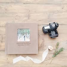 Wedding Albums Printing 74 Best Usbs Albums U0026 Printing Images On Pinterest