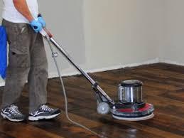 buff and re coat hardwood floors service nc majestic