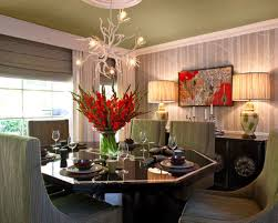 Dining Table For 20 Best 20 Dining Table Pleasing Floral Arrangements For Dining Room