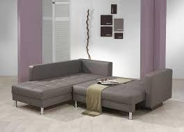 klein wohnzimmer einrichten brauntne aufdringend klein wohnzimmer einrichten brauntne und braun