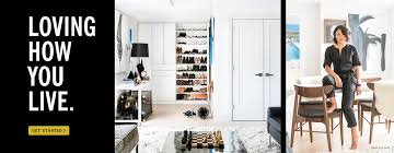 Why Are Flags At Half Mast Today In California Closets U0026 Closet Organizers By California Closets