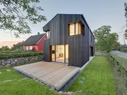 architektur ferienhaus ferienhaus darß mieten genießen sie ihren urlaub wieckin