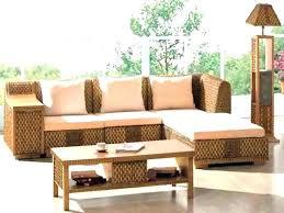 patio furniture trenton nj used travel messenger