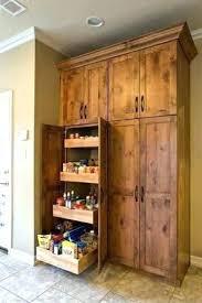 48 wide pantry cabinet 48 pantry cabinet 48 wide pantry cabinet bjrcly com
