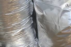 where to buy mylar bags locally prepping 101 bags vs buckets term bulk food storage