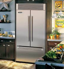 kitchen appliance ideas viking high end refrigerators of kitchen appliances in ideas 8