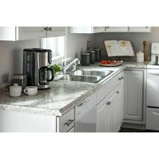 kitchen countertop ideas kitchen countertop laminate kitchen with plastic laminate