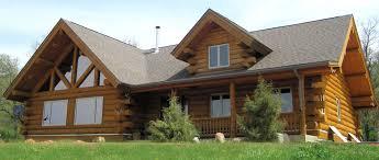 16x20 log cabin meadowlark log homes killdeer log lodge meadowlark log homes