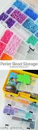 best 25 bead storage ideas on pinterest bead organization
