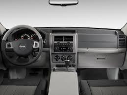 jeep islander interior jeep introduces 2010 liberty renegade wrangler islander and