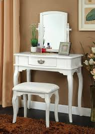 20 make up and vanity tables for your bedroom home design lover