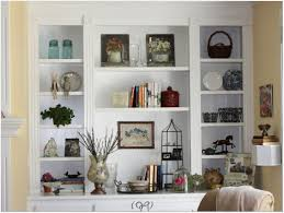 shelving ideas for small spaces amazing sharp home design
