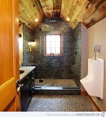 cave bathroom ideas cave bathroom are here home bathroom 15 bathroom designs of