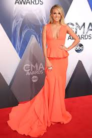 country music awards 2015 red carpet