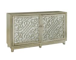 Living Room Furniture At Macy S Furniture Ruelles Furniture Macys Living Room Furniture