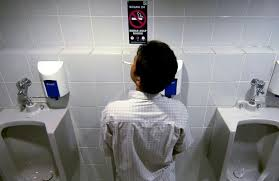 federal court orders to allow to use boys u0027 restroom