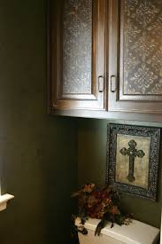 What To Look For In Kitchen Cabinets 137 Best Diy Kitchen Cabinets Images On Pinterest Home Kitchen