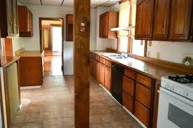 galley kitchen renovation ideas small galley kitchen remodel ideas subscribed me