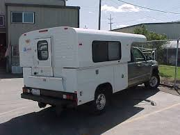 Utility Bed For Sale 36 Best Truck Utility Bodies Images On Pinterest Campers Truck