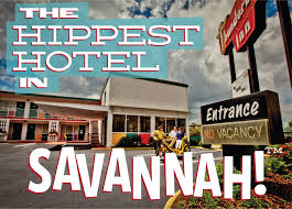 Georgia last minute travel deals images Savannah hotel deals specials packages thunderbird inn jpg