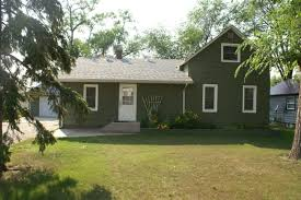 Garage With Workshop Featured Properties Mickelson Realtors Aberdeen Sd