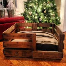 the 25 best wooden dog beds ideas on pinterest doggie beds dog