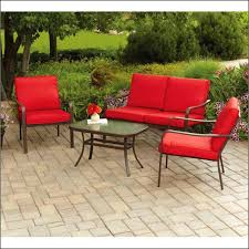 Patio Furniture Cushion Replacement Porch Furniture Cushions Patio Swing Cushion Replacement Patios
