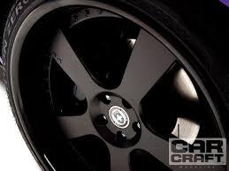 Dodge Challenger Tire Size - 2012 dodge challenger srt8 project ultraviolet rod network