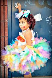 clown halloween costume ideas 56 best costume ideas images on pinterest costume ideas