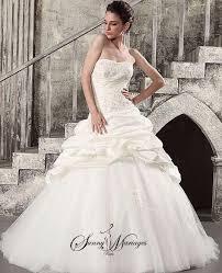 robe de mari e princesse pas cher robe de mariee princesse avec bustier et jupe en tulle robe de