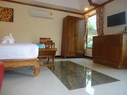 chambre d hote en thailande baan malinee bed breakfast in phuket