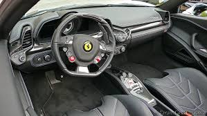 italia 458 interior 458 interior italia interior 458 interior 458