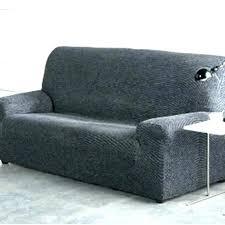 housse de canapé 3 suisses housse fauteuil 3 suisses livingbranches co