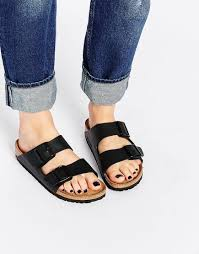 13 sandals we wore in the u002790s for ultimate summer nostalgia u2014 photos