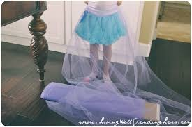 how to make tulle skirt no sew tulle skirt diy skirt