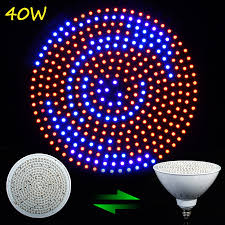 red and blue led grow lights doctorponic hydroponics led ls for flowers and plants doctorponic