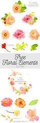 34 best free digital graphics images on pinterest printable