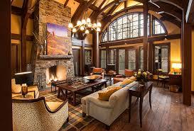 Next Home Interiors The 30 Best Interior Design Companies In Calgary