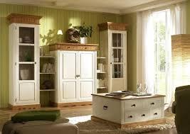 Wohnzimmer Einrichten Landhaus Ansprechend Rustikale Wohnzimmer Ideen Glamourös Rustikales