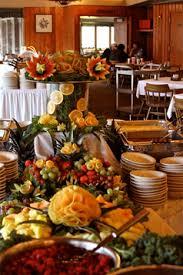 kentucky state parks serving thanksgiving buffet on nov 23