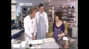 your japanese kitchen mini youtube