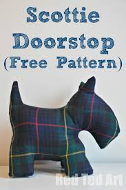 Pictures Of Door Stops by 25 Unique Doorstop Pattern Ideas On Pinterest Doorstop Pattern