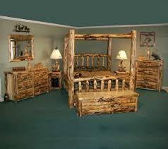 Western Bedroom Furniture Rustic Bedroom Sets King Oak Bedroom Sets King Size Beds American