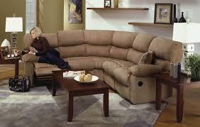 terrific ideas sofia xtroz with sofa throw covers grey elegant